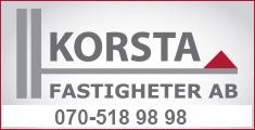 korsta-hoger111