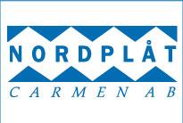 Nordplat1605