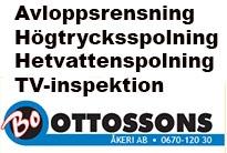 ottosson3