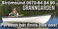 Granngårdenbåt1