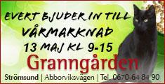 granngarden-Vårmarknad2017