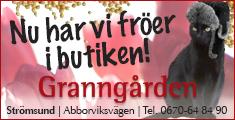 granngarden3