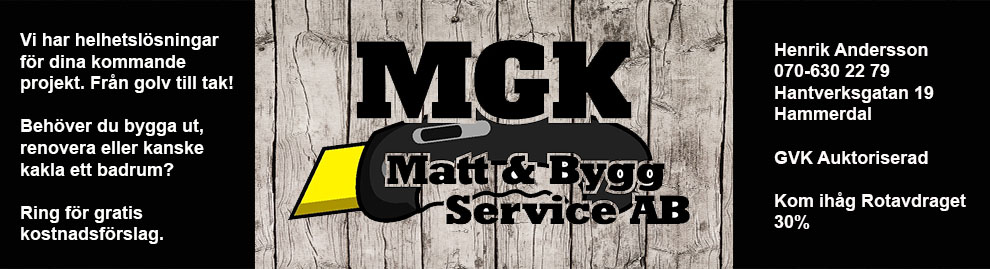 mgk-matt-byggservice-ab2
