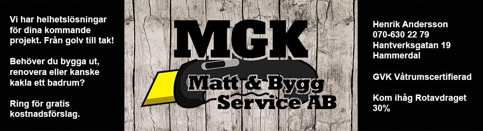 MGK Matt & Byggservice AB4