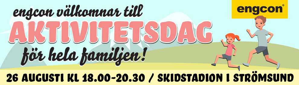 aktivitetsdag_affarsnyttnorr_toppbild