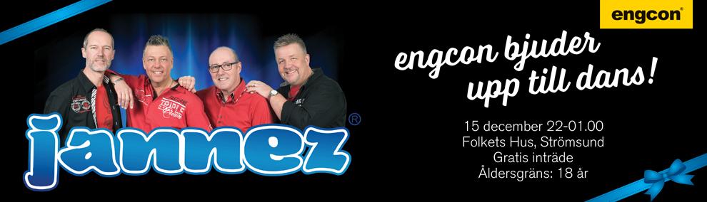 engcon-dansband-990x284