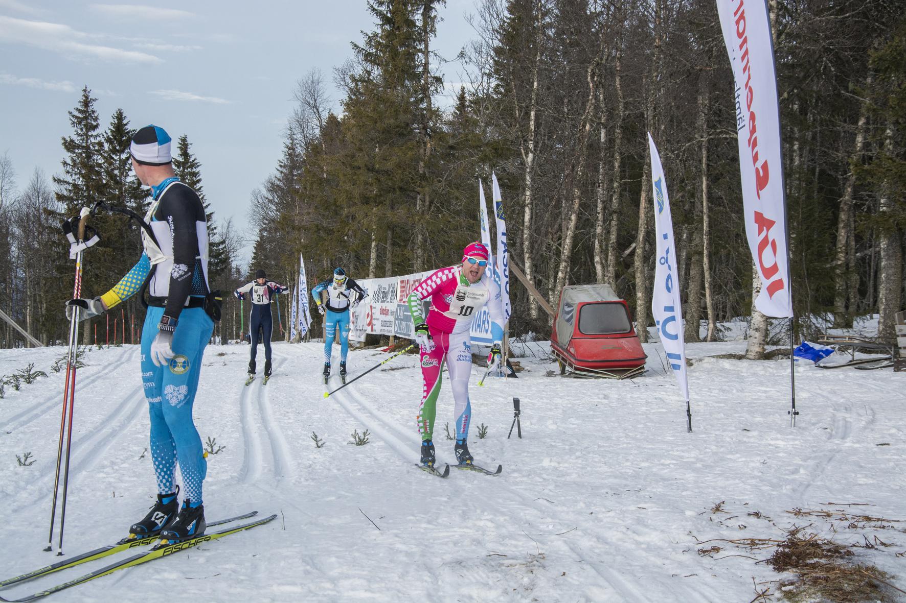 Bild: Pernilla Gunnarsdotter Persson.