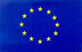eu-symbol