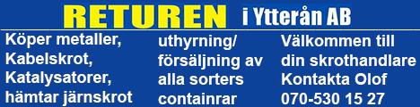 Returen1