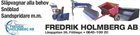 FredrikHolmberg4