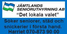 Senior111