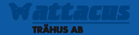 attacus1502 (1)