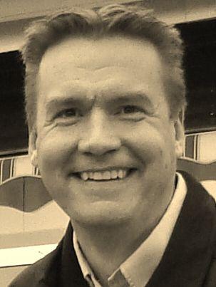 Handlare Thomas Lundström Strömsund är positiv till DUA-