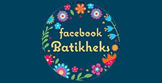 Batikheks1