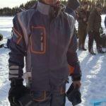 Första pris på 1500 kr gick till Ulf Paulov från Östersund.