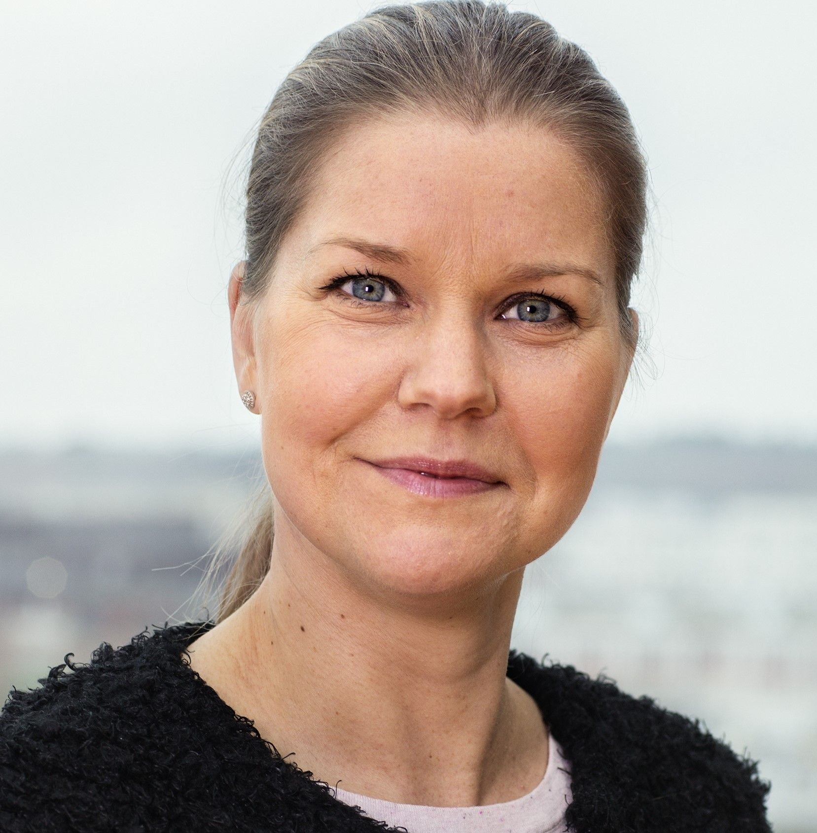 Anna Sjöberg Skatteverket