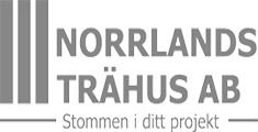 Norrlands trähus