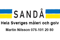Sandå44