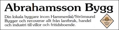 Abrahamssonbygg111