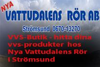 Vattudalensrör1234