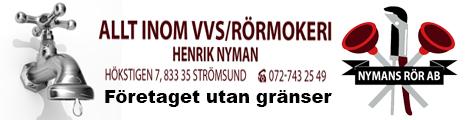 Nymans1